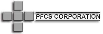 PFCS Corporation Logo