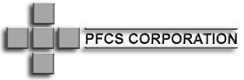 PFCS Corporation Logo